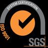SGS Global