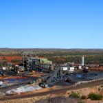 Metal X – Great Sandy Desert – cooper mine