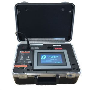 Masterpact Micrologic Test Kit – ...